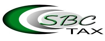 SBC Business Services INC.